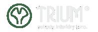 Trium Logo